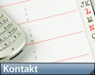 kontakt_ny.jpg